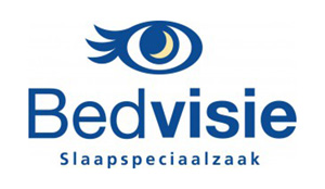 bedvisie-logo-jpg-300x165